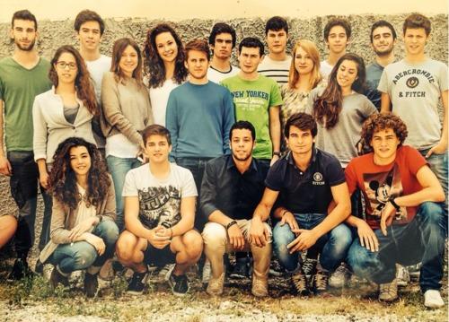 classe2.PNG