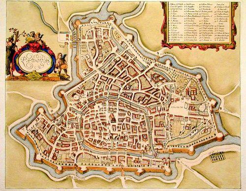 Mappa_Padova_del_600.jpg